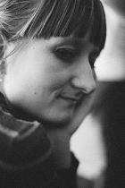 Joanna Banul